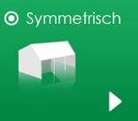Symmetrische Berging