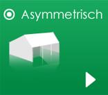 Asymmetrische Berging